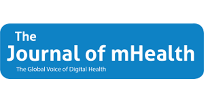Medesk on The Journal of MHealth