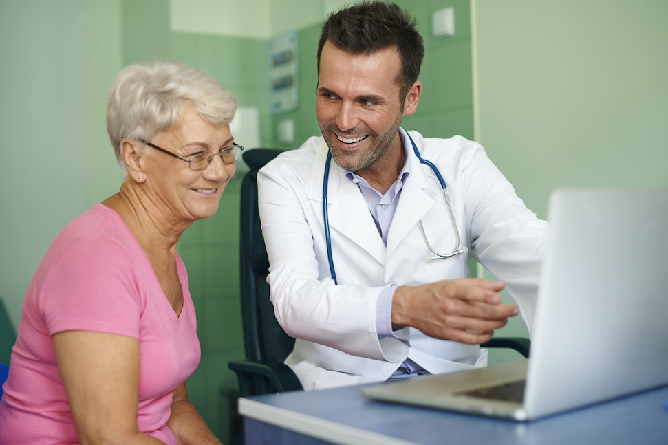 How Private Practice Software Helps to Improve Your Approach to Patient Acquisition