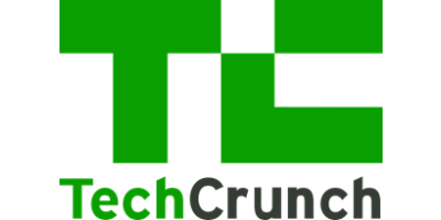 Medesk on TechCrunch