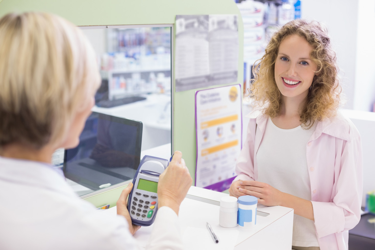 Patient Retention: How to Make a Patient Loyalty Program Work for Your Clinic