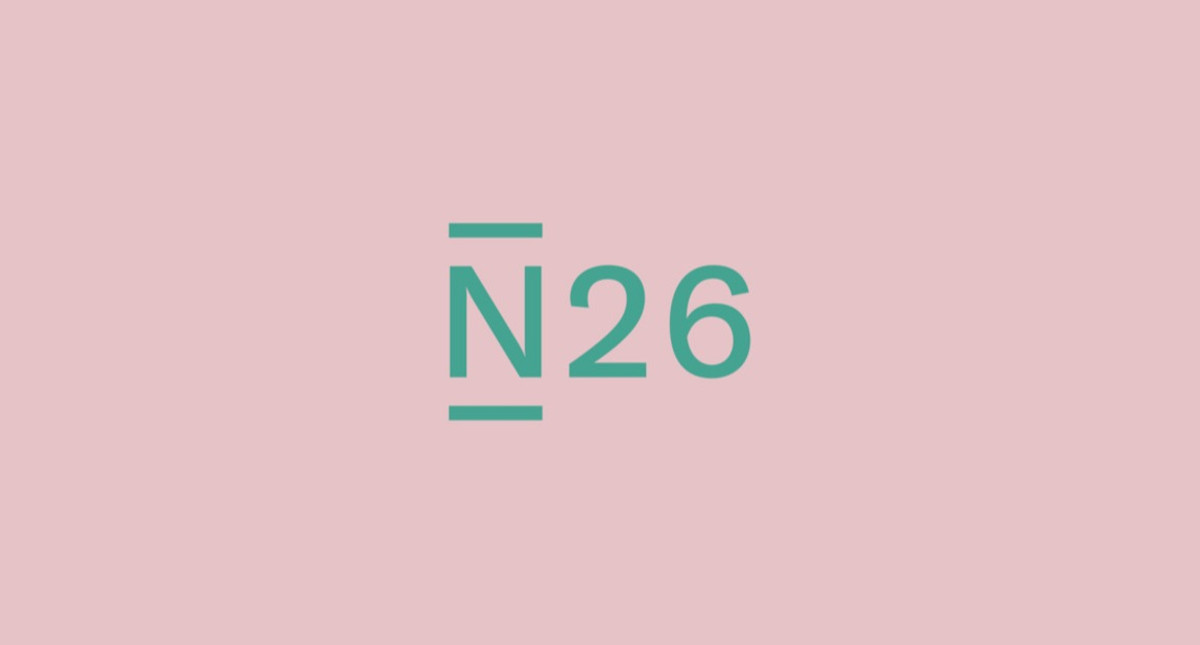 N26 Bug Bounty Program — N26 Italy