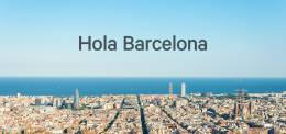 N26 opens office in Barcelona - N26 Blog.