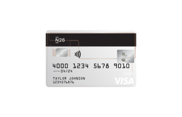 Visa Card 800x514 (US)