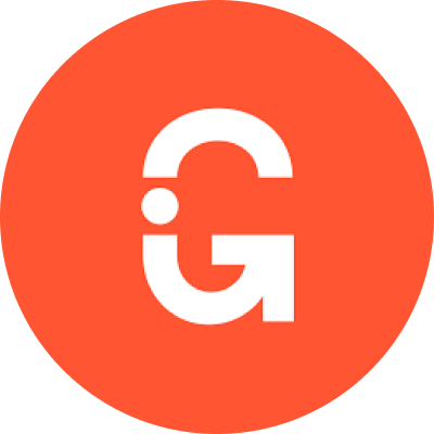 GetYourGuide Logo - N26.