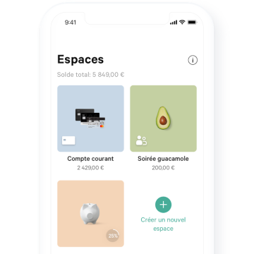 Shared Spaces Overview 700x700 (FR)
