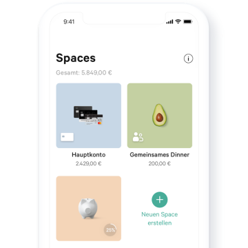 Shared Spaces Overview 700x700 (DE)
