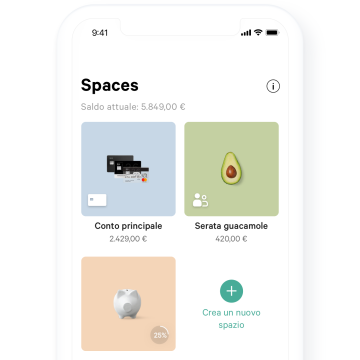 Shared Spaces Overview 700x700 (IT)