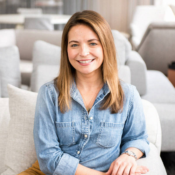 Stephanie Balint is Senior Strategy & Operations Manager for N26 US.
