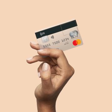 mastercard gebührenfrei login