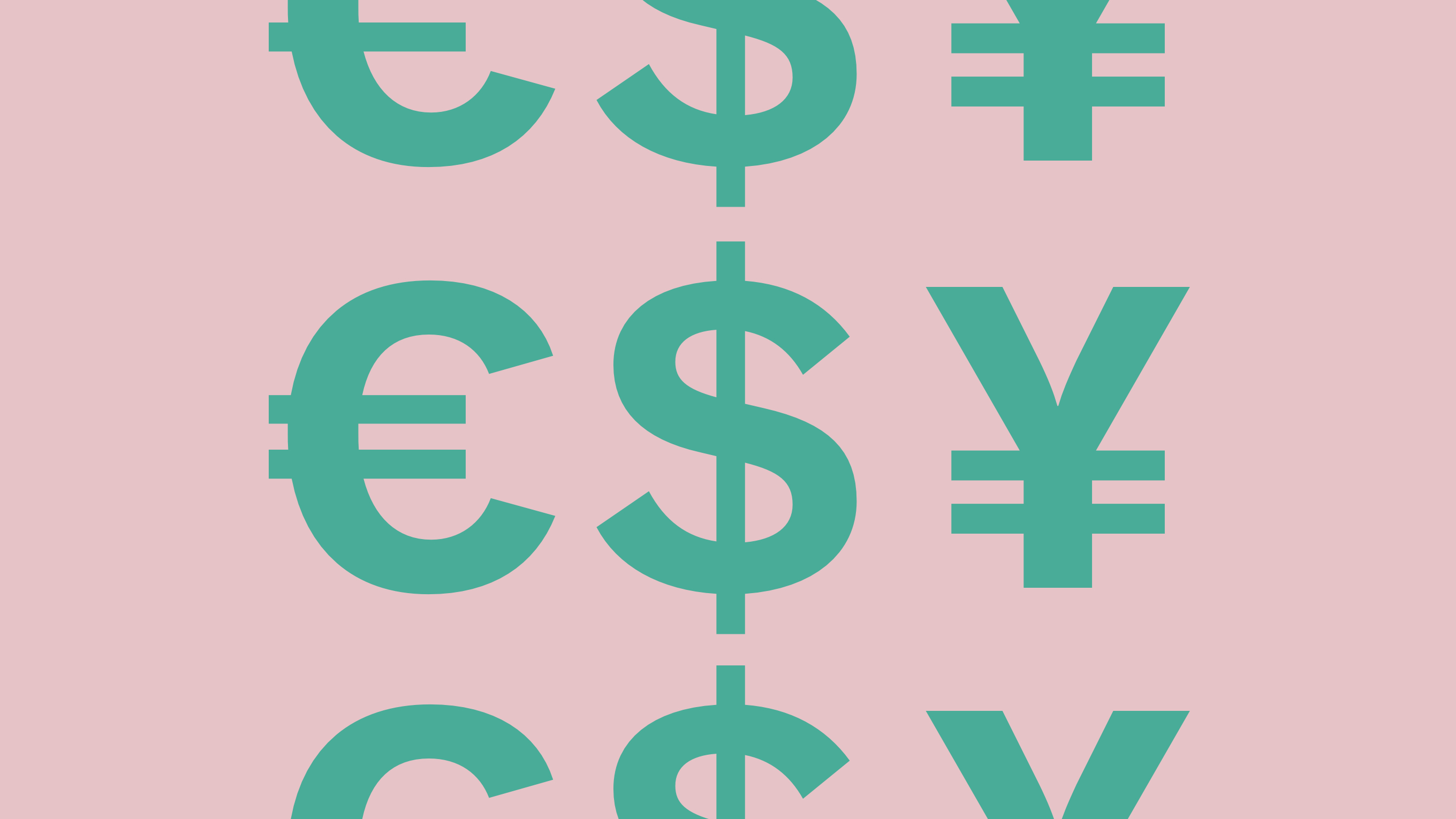 Rebrand Blog Asset- Currency