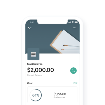 N26 - Mobile Banking the World Loves — N26 United States