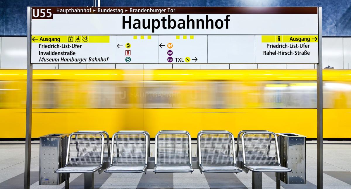 Come ottenere il permesso di soggiorno in Germania — N26 ...