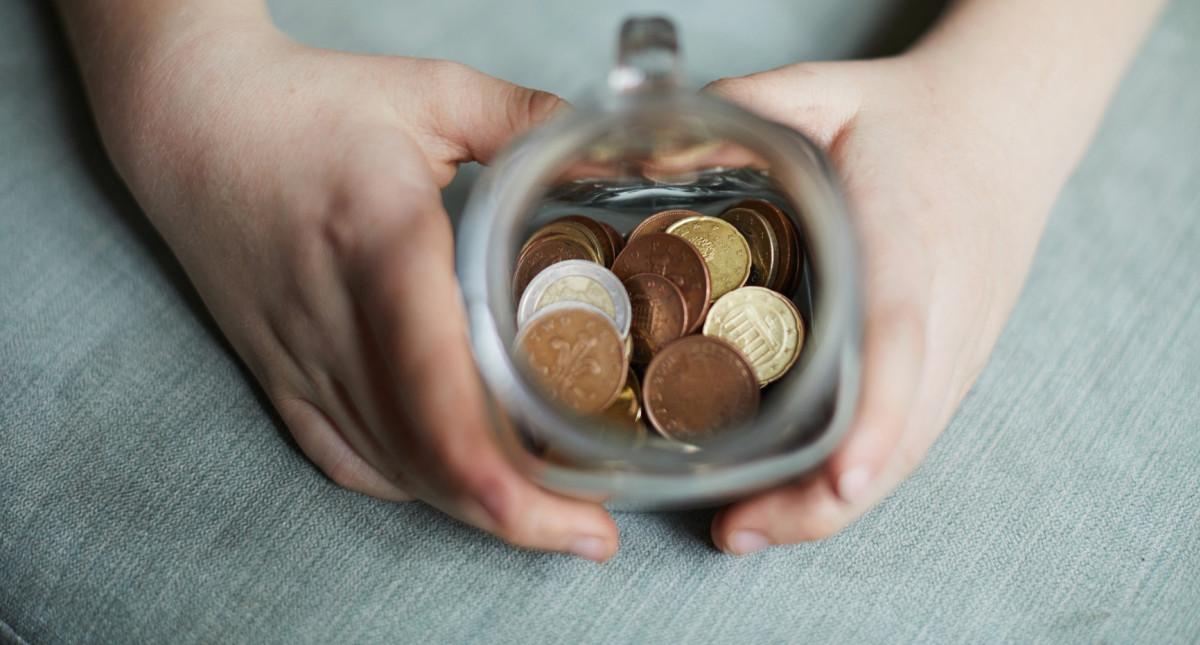 schnell an geld kommen mit 14 gute kryptowährung, in die man investieren kann