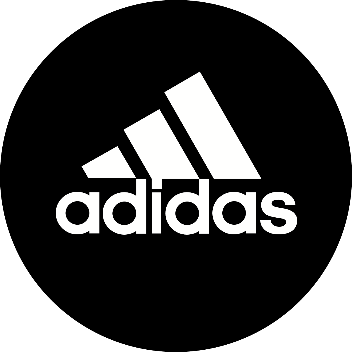 adidas icon - N26 partnership.