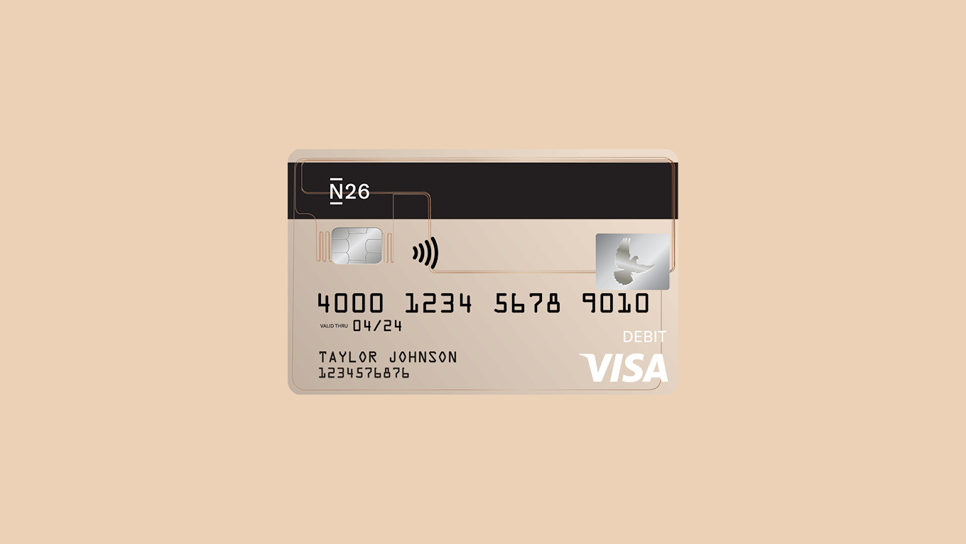n26-debit-card-beta-launch
