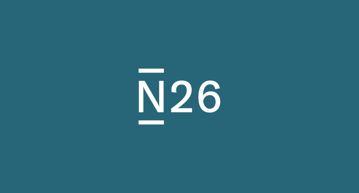 N26 Sicherheit