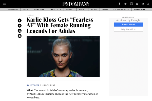 FastCompany FearlessAF_press.png