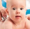 babys-ontwikkeling-6-maanden-605x403