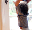 pulling-up-cruising-first-steps-your-babys-on-the-move