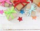 Checklist cadeaulijst