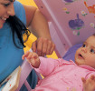 baby-nurseries-101-girl-themes