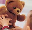 baby-nurseries-101-boy-themes