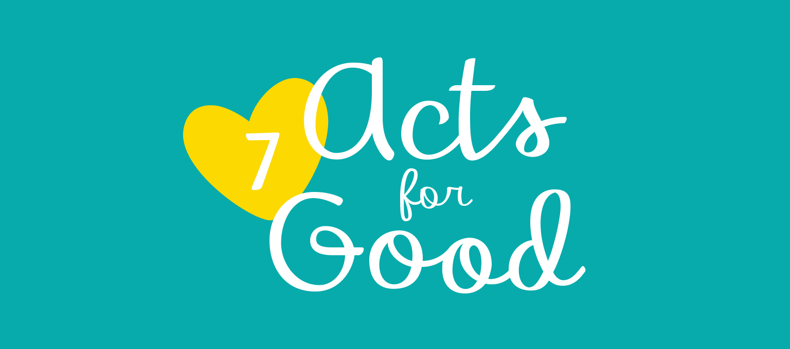 7 acts for goods