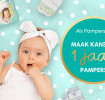 9580 Pampers FBNL 1YS Activations MB.com EDM MAY21 605x380