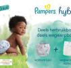 9484 Pampers Pampers BEFR 1360x720