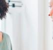 Wat is pre-eclampsie en hoe behandel je het?