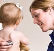 babys-ontwikkeling-9-maanden-605x403