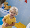D-signs-and-treatment-of-diaper-rash