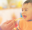 Feeding-your-baby-solids