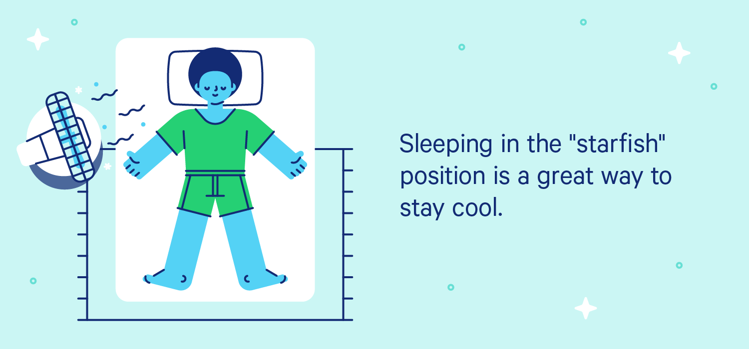 switch-up-your-sleeping-position