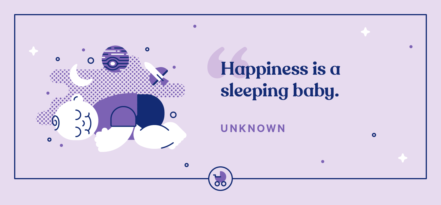 baby-sleep-quotes