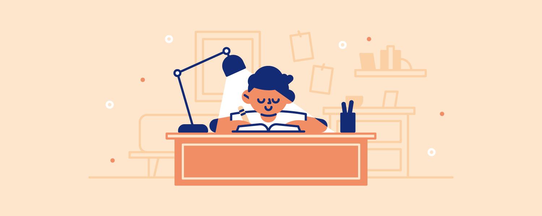 sleep-hacks-for-students
