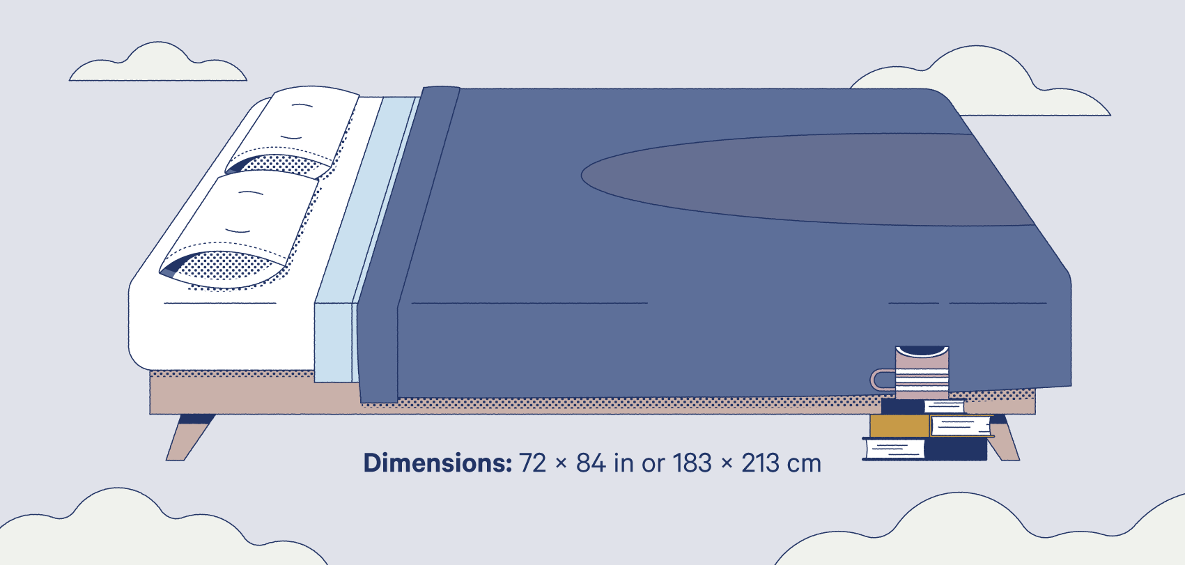 mattress-size-guide-7-california-king