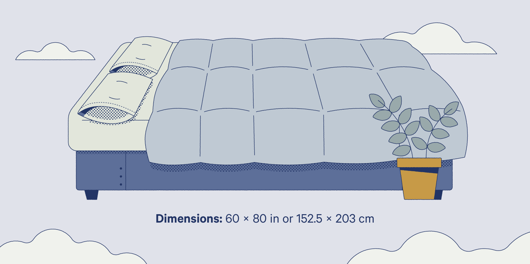 mattress-size-guide-5-queen