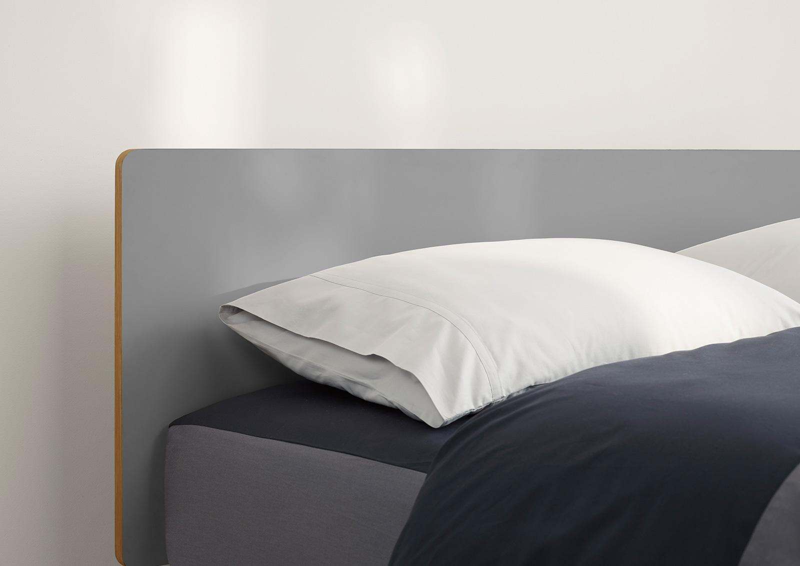 The Headboard Casper Choose Between 3 Beautiful Color Finishes Casper