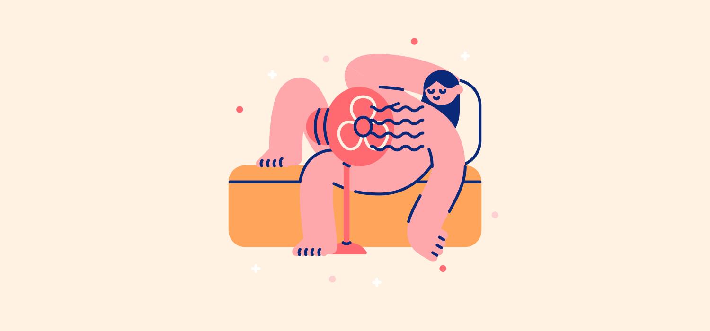 fall-asleep-faster-and-sleep-deeper