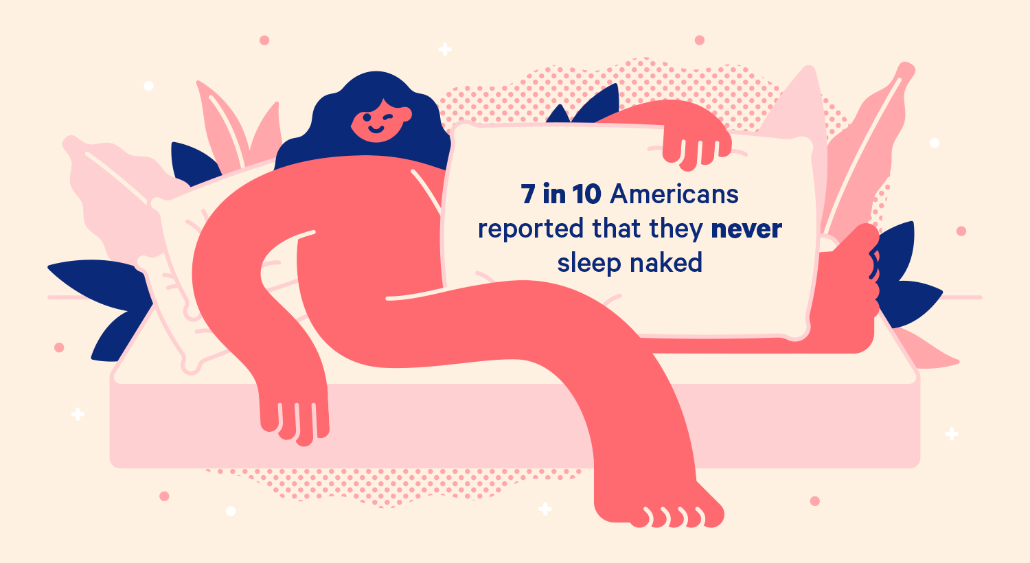 benefits-of-sleeping-naked-7-in-10-miss-out