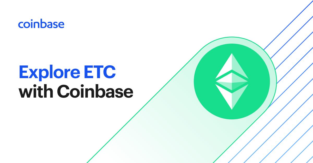 Coinbase (Unternehmen)
