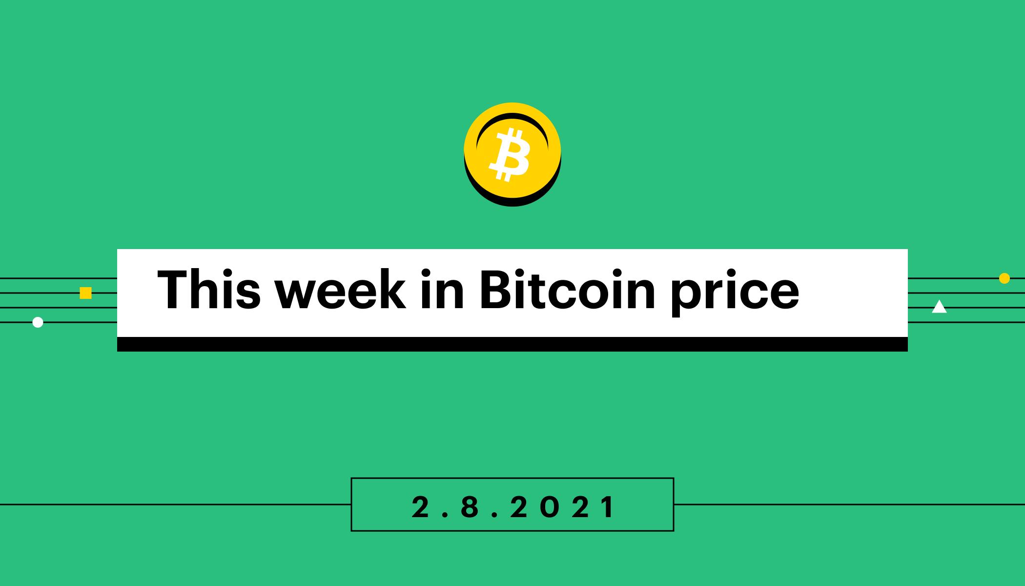 corrente usd prezzo bitcoin mr bitcoin