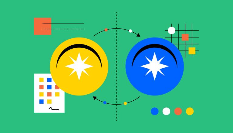 Sàn giao dịch phi tập trung (DEX) là gì?