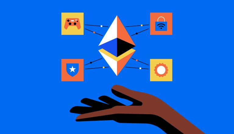 Qu'est-ce que l'Ethereum?