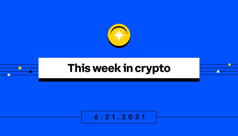 commercio bitcoin a ethereum coinbase