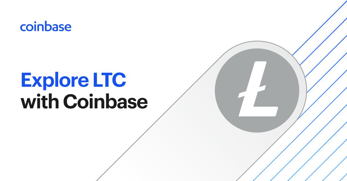 preț litecoin bitcoin