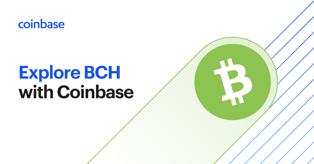 bitcoin cash mokesčiai coinbazė)