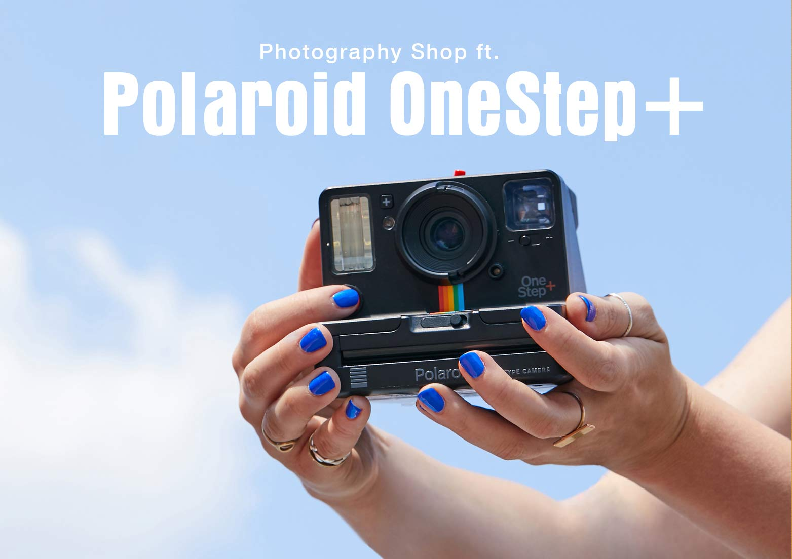 Polaroid Camera Urban Outfitters : Gabba goods uo lifestyle shop wellness tech more urban