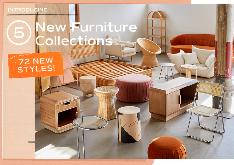 Home Apartment Furniture Decor More Urban Outfitters